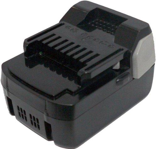 PowerSmart 18V 18 volt Drills Battery for HITACHI 330139 CJ 18DSL CJ 18DSLP4 CR 18DSAL