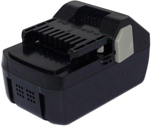 PowerSmart 3000mAh 18V Drills Battery for 18Volt HITACHI 330139 FCG 18DAL WR 18DBDL G 18DSLP4