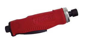 AIRCAT Straight Die Grinder ACA-6201