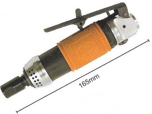 JW-1027 Straight Grinder