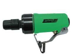 Speedaire 10D235 Mini Air Die Grinder Straight 25K RPM
