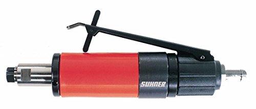 Suhner 5932002 LSB 35 Straight Grinder
