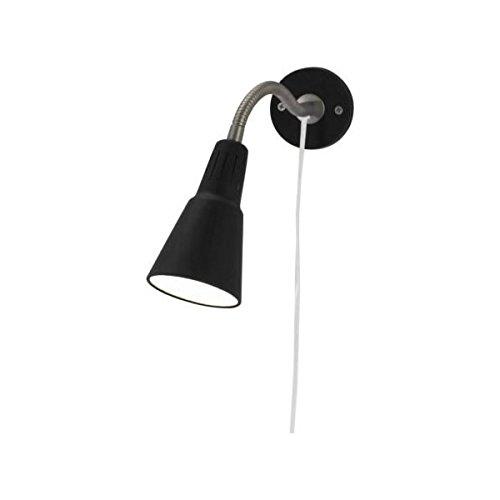 Kvart wallClamp Spotlight