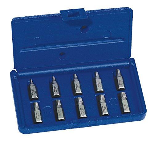 Hanson 52207 Screw Ext Multi Spline 516 for Tap Die Extraction