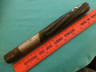 HSS Drill Reamer Bit 24H7 81420 HSS02 1 34 See pics NEW