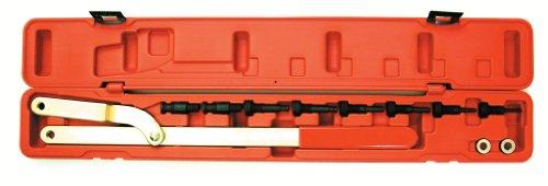 CTA Tools 2850 Pulley Holder Fan Clutch Tool