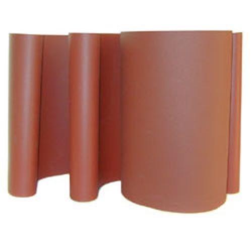 37x60 Sandpaper Widebelt 150 grit