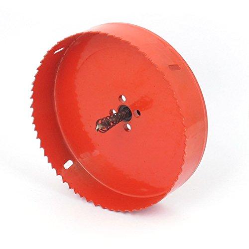 Uxcell a15090900ux0437 6mm Drill Bit