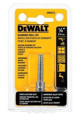 Dewalt Drill Bit 14
