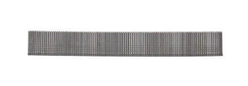 DEWALT DBN18063 Heavy Duty 58-Inch 18 Gauge Brad Nails 5000-Pack
