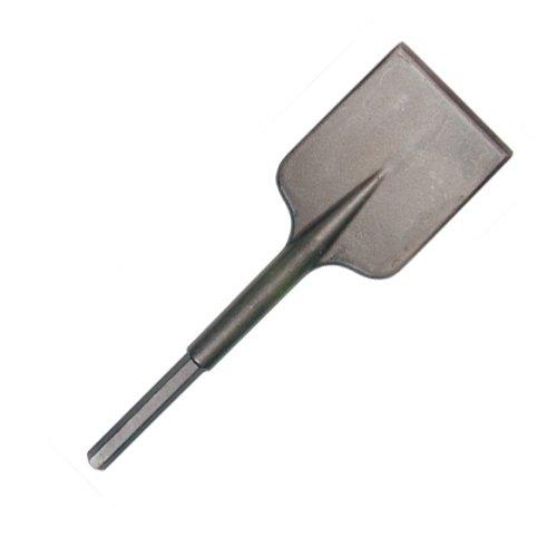 Hitachi 725197 34-Inch Hex 5-Inch x 16-12-Inch Asphalt Cutter Chisel