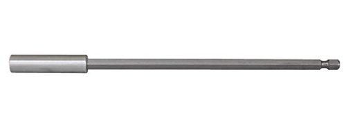 VEGA Professional Grade 14 Shank Magnetic Bit Holder 8 Inch