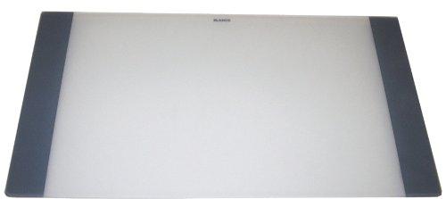 Blanco BL218620 Safety Glass Cutting Board