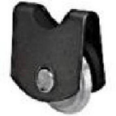 Fletcher-Terry 02-120-0 Glass Cutting Wheel 10 Pack