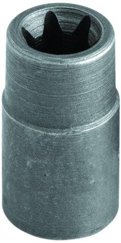 SK Hand Tool 42618 12-Inch Drive Female Torx Socket