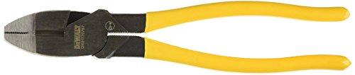 Dewalt DWHT70797 9 in Lineman Pliers