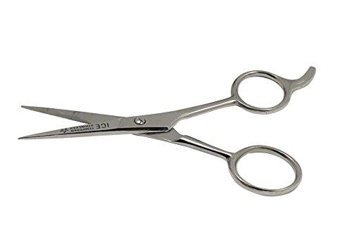 SE Stylist Scissors Barber Shears Hair Cutting Tool 45