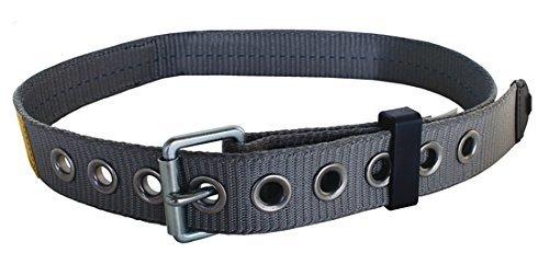 Capital Safety 1000782 ExoFit NEX Tongue Buckle Belt X-Large