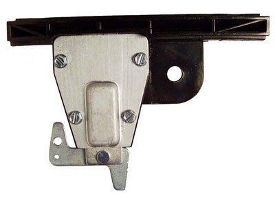 Genie Garage Door Openers 20462R Chain and Belt Drive Carriage