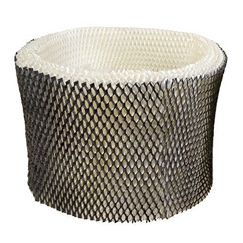 HQRP Wick Filter for Honeywell Humidifier HC-14  HC-14N E Replacement  HQRP Coaster