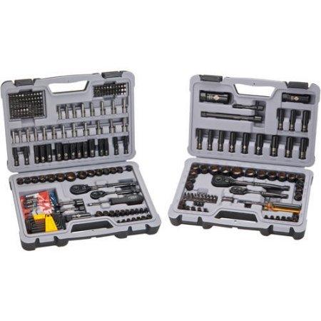 226-Piece  70-Piece Bonus Mechanic Set