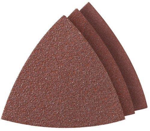 Multi-Max Sandpaper Assortment