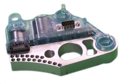 SawStop TSBC-10R2 Table Saw Brake Cartridge for 10-Inch Blades