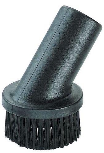 Festool 440404 Suction Brush