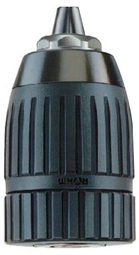 Hitachi 315966 12-Inch 3-Jaws Plastic Keyless Hammer Drill Chuck
