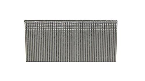 Complete C-FN32 16 Gauge Brad Nail 2500 Pack 1-14