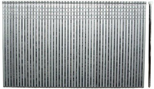 Magnate T20 16 Gauge Brad Nail - 34 Length 2500 CountPack