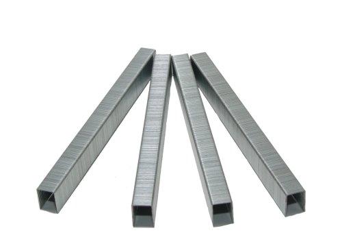 Surebonder 300-12-5M  12-Inch 22 Gauge Upholstery Staples 5000 count