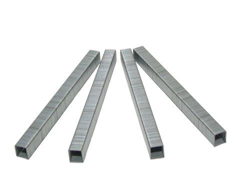 Surebonder 300-38-5M  38-Inch 22 Gauge Upholstery Staples 5000 count