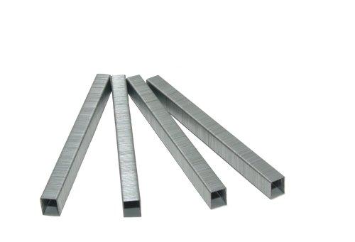 Surebonder 300-716-5M  716-Inch 22 Gauge Upholstery Staples 5000 count