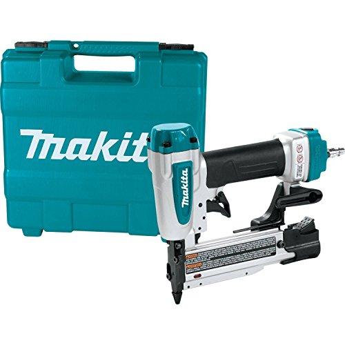 Makita AF353 23 Gauge 1-38 Pin Nailer