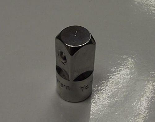 Socket Sets Napa 12 to 34 Socket Adapter NS82 USA