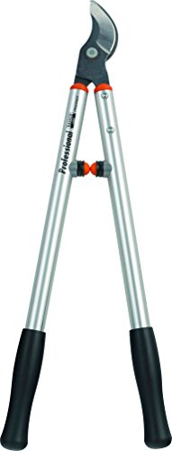 Bahco P116-SL-70 Bypass Loppers 28-Inch