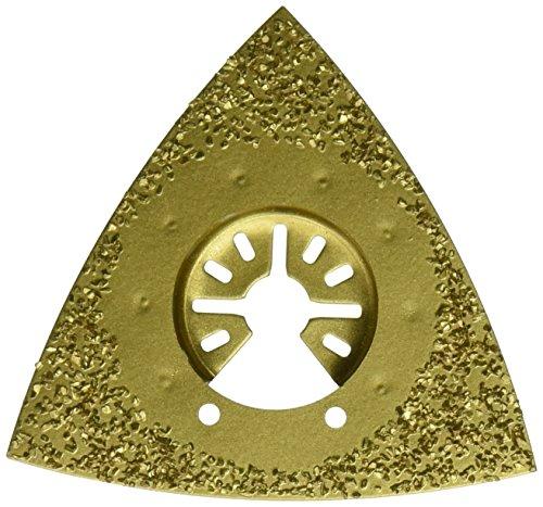 Dremel MM920 Carbide Rasp 24 Grit for Grinding