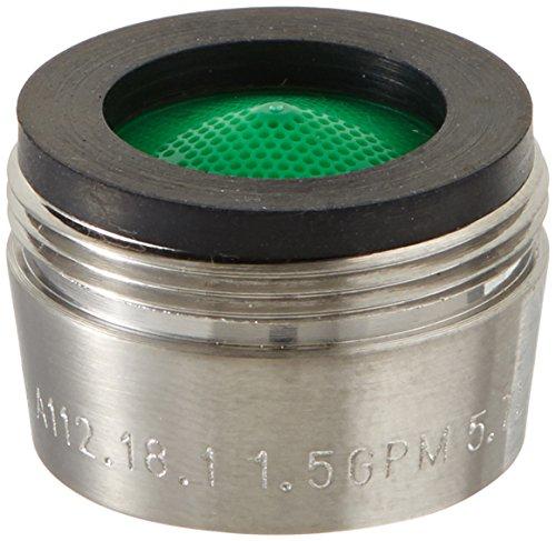 Delta RP61340BN Aerator Brushed Nickel
