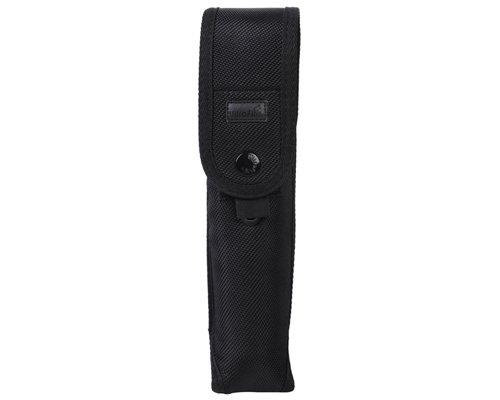 UltraFire 111 Flashlight Pouch Holster Belt Carry Case Holder
