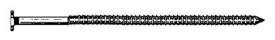 6Pack Maze Nails Split-Less - Stormguard S229A530 10D Wood Siding Nail 5Lb
