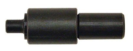 10-24 Int Thd 516-18 Ext Thd 031 Lg Thinwall Keylocking Threaded Inserts Installation Tools 1 Each