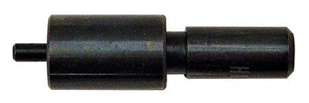 516-18 Int Thd 12-13 Ext Thd 043 Lg Heavy Duty Keylocking Threaded Inserts Installation Tools 1 Each