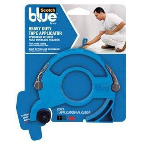 ScotchBlue TA20-SB Heavy Duty Tape Applicator by ScotchBlue