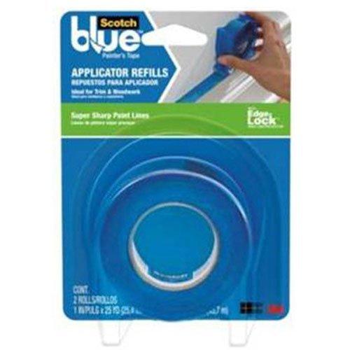 ScotchBlue Tape Applicator 1 Refill