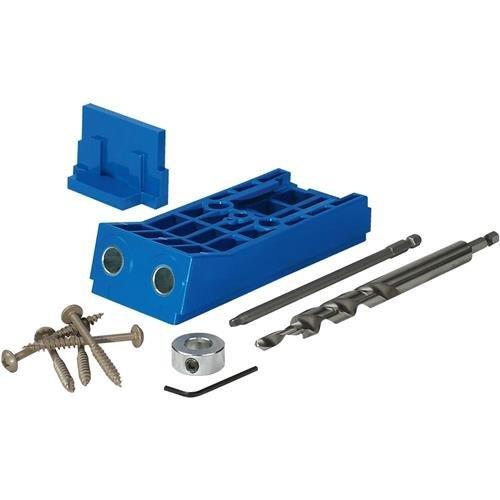 Kreg Tool Company KJHD Jig HD by Kreg