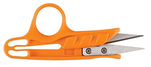 Fiskars 45 Inch Short Cut Snip