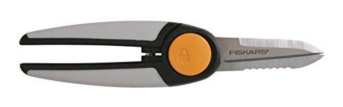 Fiskars Multi-Snip with Sheath