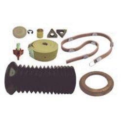 Brake Lathe Repair Kit 12 pieces Tools Equipment Hand Tools