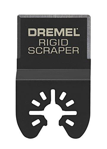 Dremel MM600 Multi-Max Rigid Scraper